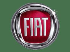 Scrap My Fiat Price
